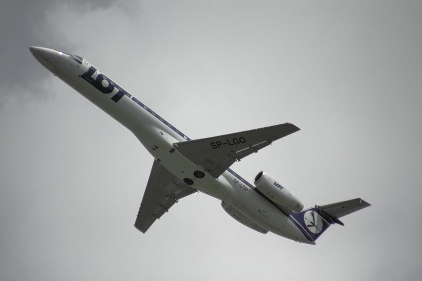 20100523_samoloty_02