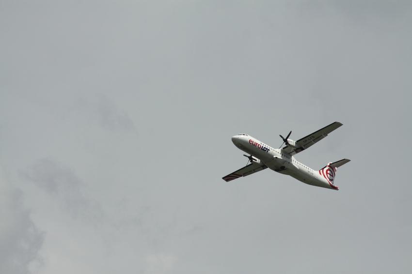 20100523_samoloty_04