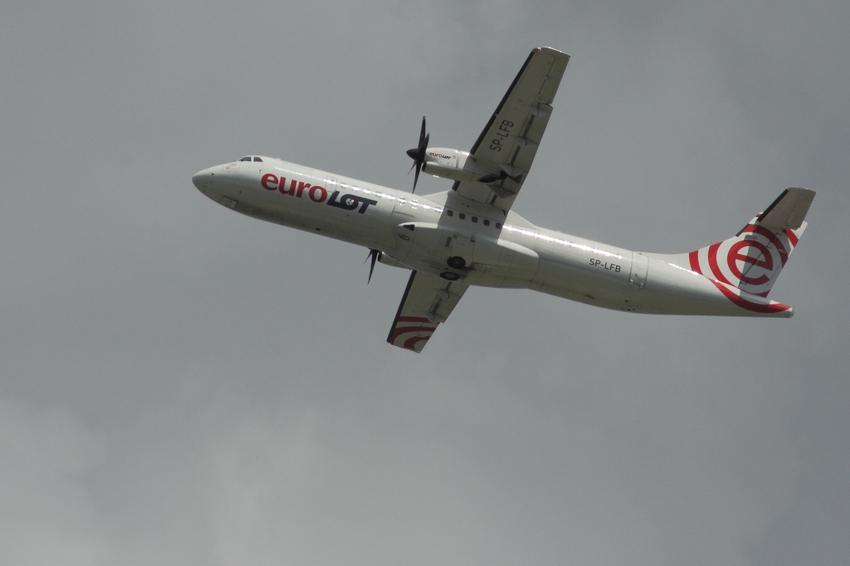 20100523_samoloty_05