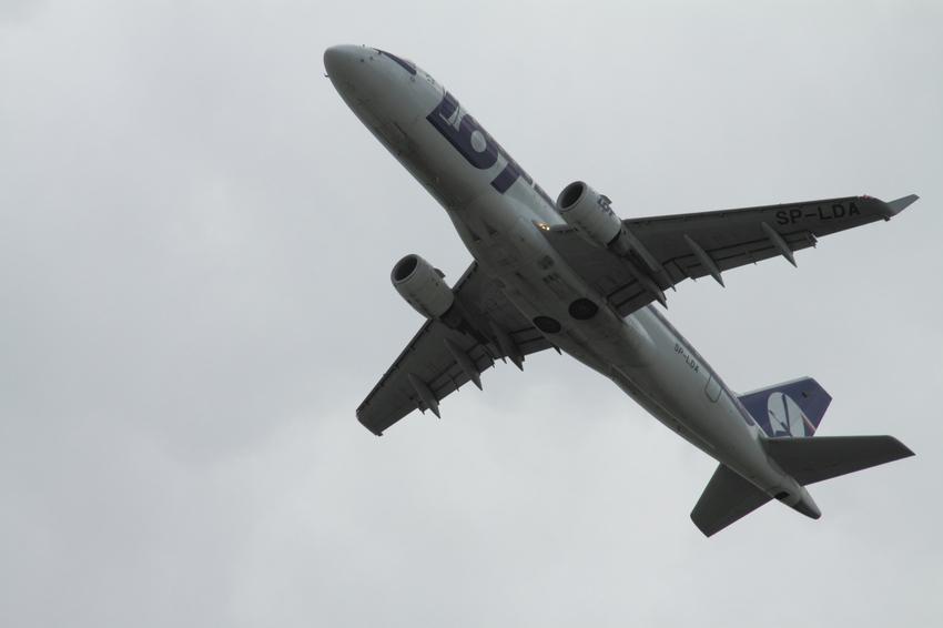 20100523_samoloty_09