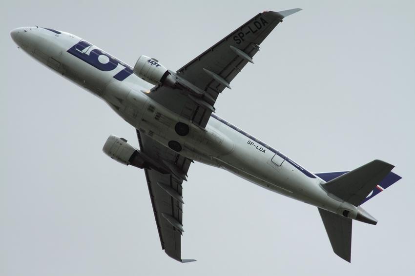 20100523_samoloty_10