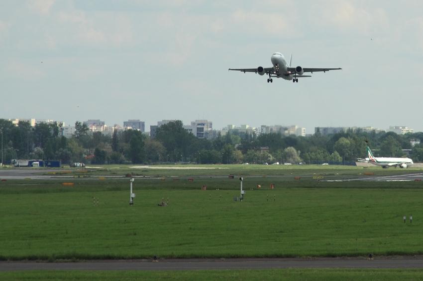 20100523_samoloty_11