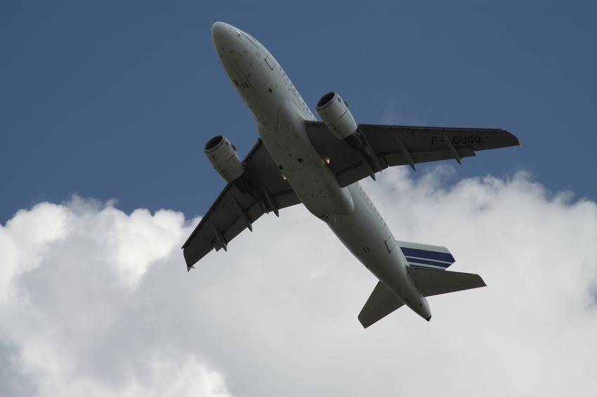 20100523_samoloty_12