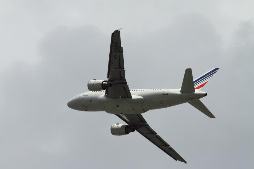 20100523_samoloty_13