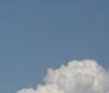 20100523_samoloty_06